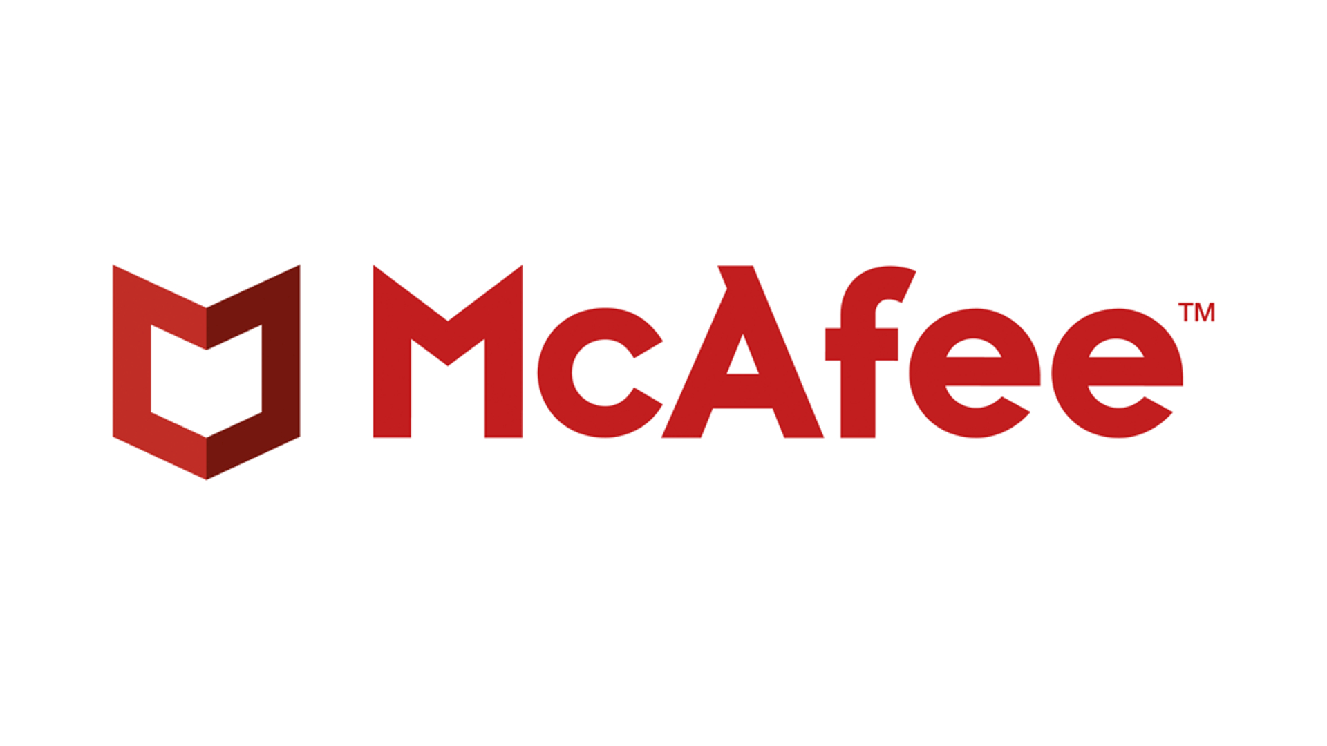 Buy McAfee Antivirus so you can fully protect