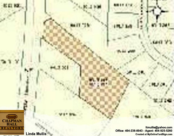 Commerical Land For Sale C2