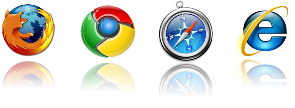 Get fast & reliable technical support for browser