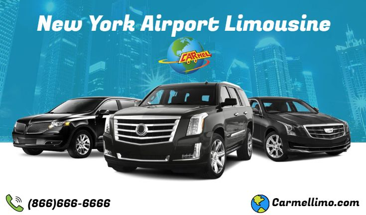 Limousine New York - Wedding & Party Limos -...