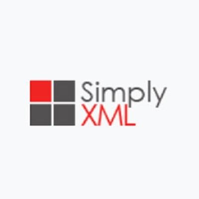 Microsoft Word to XML