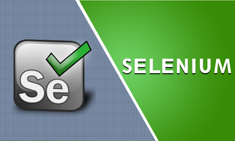 Selenium Webdriver Online Training Course BY...