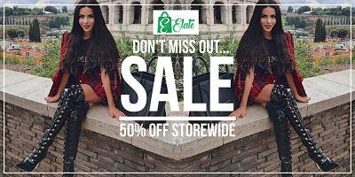 Shop Men & Women Fashion Online in USA