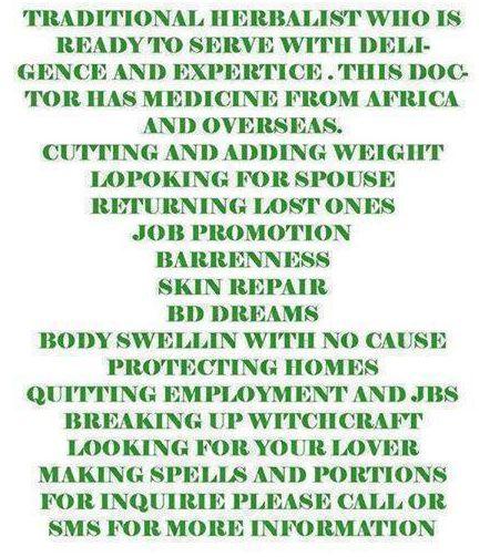 Top Magic Rings 4 Sale +27630716312  Healing Spell