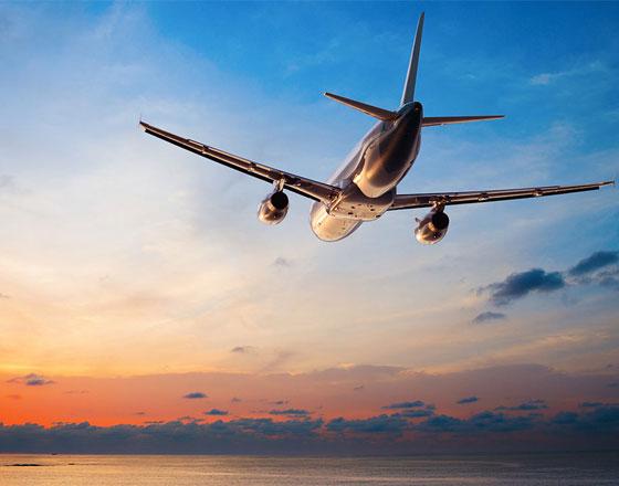 Cheap Flight Tickets to India