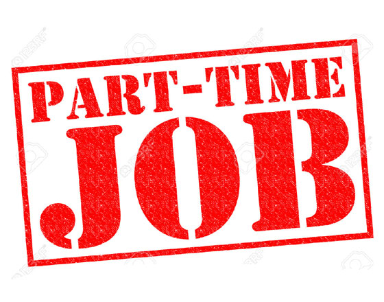 Rent Processor-Part Time Worker Needed.