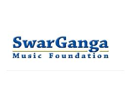 SwarGanga Music Foundatio..