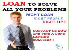 BUSINESS LOAN  PERSONAL L..