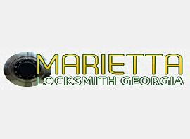 Marietta Locksmith Georgi..
