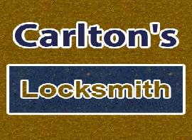 Carlton s Locksmith