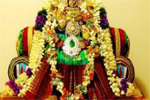 sri lakshmi dhyanam siddhalaxmi varalaxmi puja sthotrams