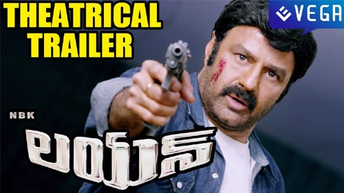 lion movie theatrical trailer