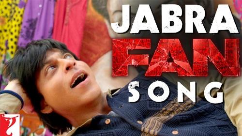 jabra song fan