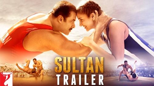 sultan official trailer
