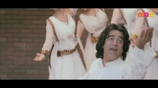 kamal hassan s viswaroopam theatrical trailer hd quality first on net