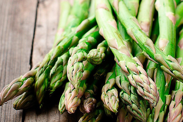 Asparagus-For-Volume
