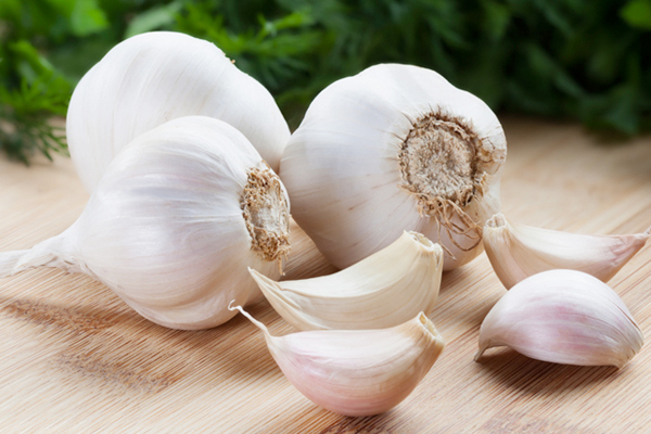 /Garlic-For-Sperm-Motility