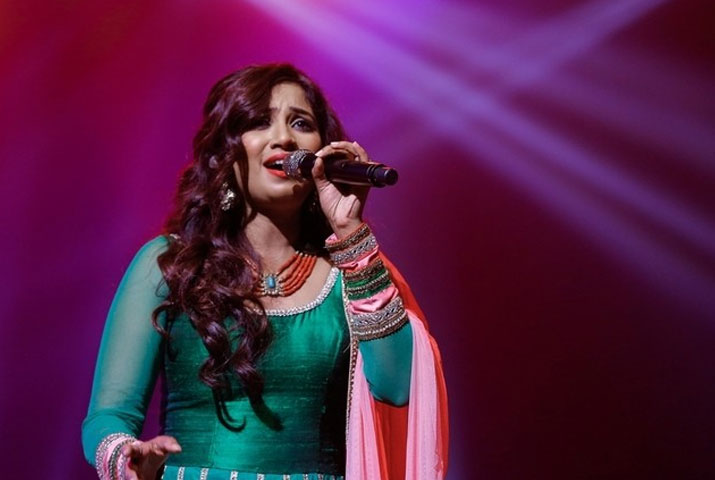 /media/k2/galleries/62347/Shreya-Ghoshal-02
