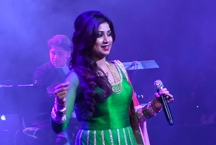 /media/k2/galleries/62347/Shreya-Ghoshal-03