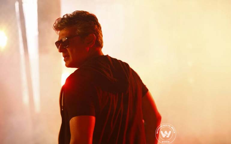 /media/k2/galleries/63296/Vivegam-Tamil-Stills01
