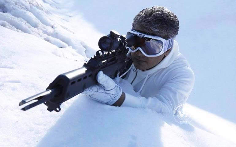/media/k2/galleries/63296/Vivegam-Tamil-Stills02