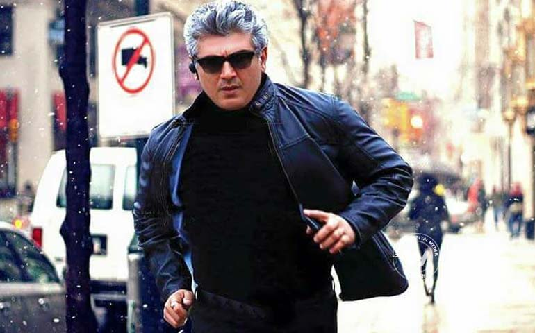 /media/k2/galleries/63296/Vivegam-Tamil-Stills03