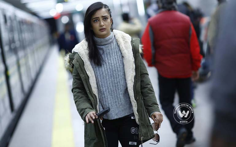 /media/k2/galleries/63296/Vivegam-Tamil-Stills04
