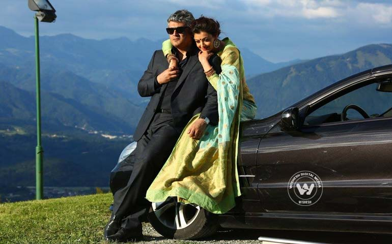 /media/k2/galleries/63296/Vivegam-Tamil-Stills05