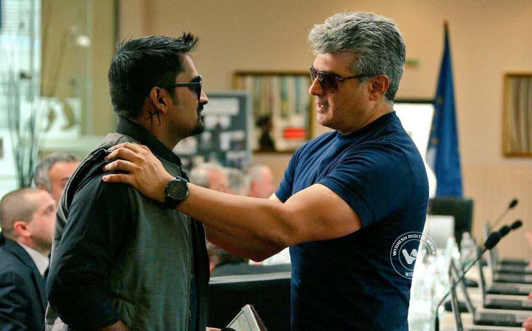/media/k2/galleries/63296/Vivegam-Tamil-Stills06