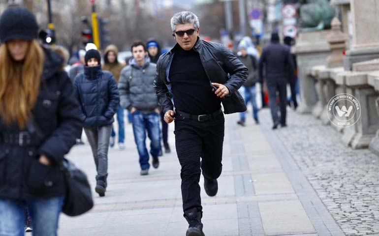 /media/k2/galleries/63296/Vivegam-Tamil-Stills08