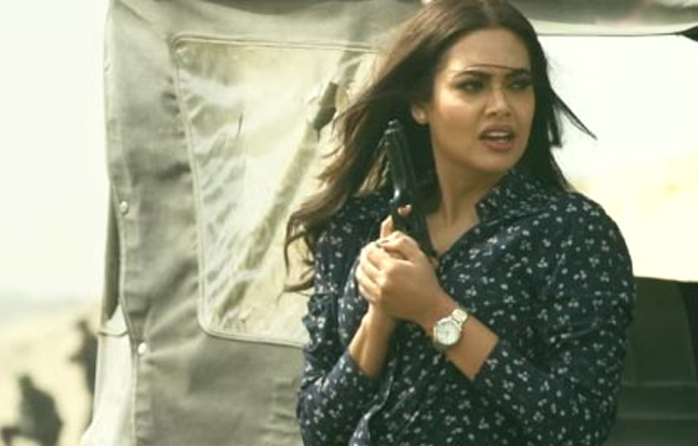 /media/k2/galleries/63381/Baadshaho-Movie-Stills-03