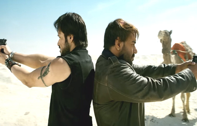 /media/k2/galleries/63381/Baadshaho-Movie-Stills-05