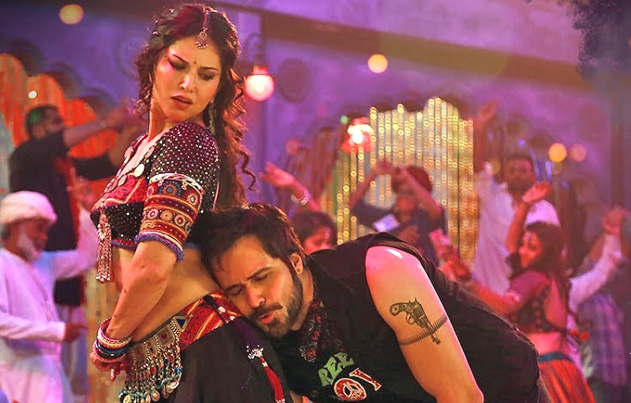/media/k2/galleries/63381/Baadshaho-Movie-Stills-06