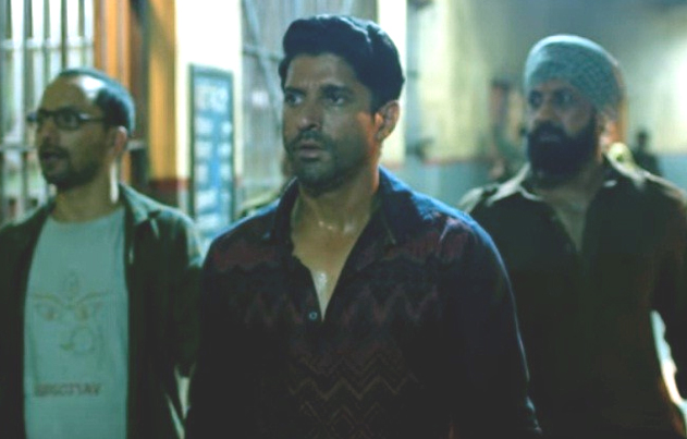 /media/k2/galleries/63503/Lucknow-Central-Movie-Stills-04
