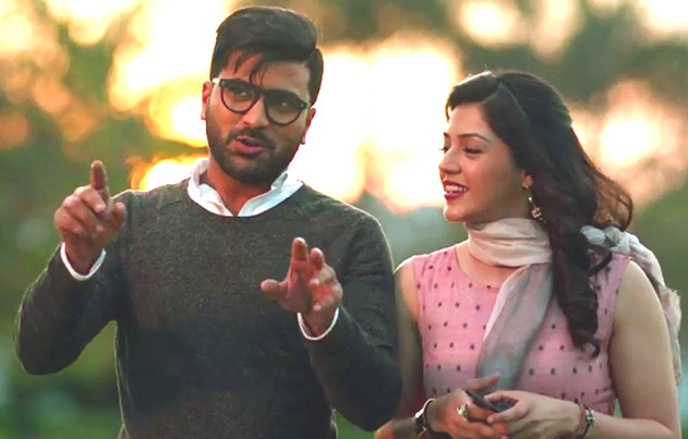 /media/k2/galleries/63663/Mahanubhavudu-Movie-Stills-03