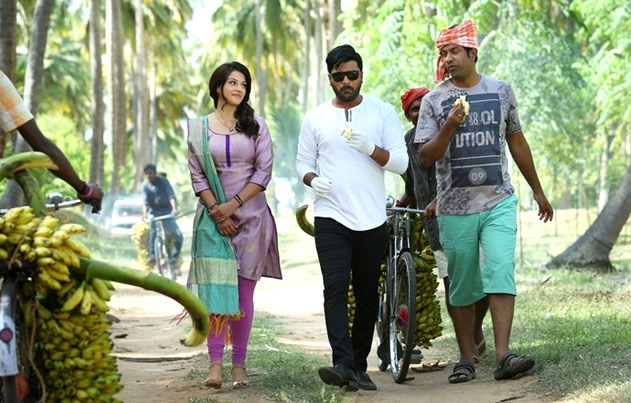 /media/k2/galleries/63663/Mahanubhavudu-Movie-Stills-04