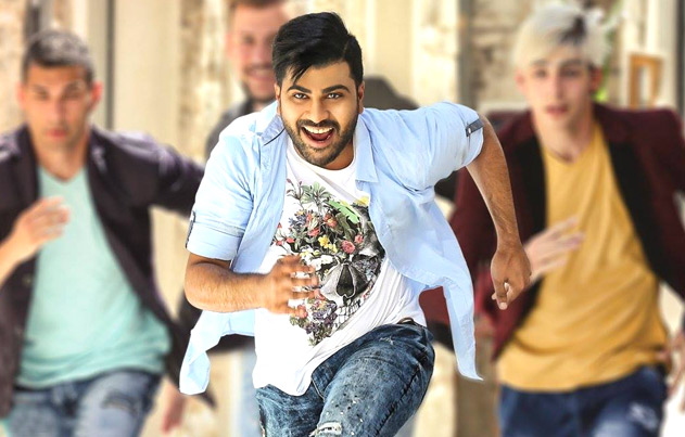 /media/k2/galleries/63663/Mahanubhavudu-Movie-Stills-08