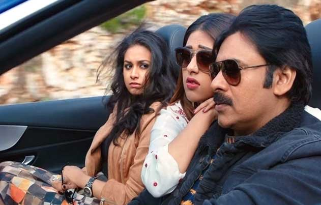 /media/k2/galleries/64537/Agnyaathavaasi-Movie-Stills-08