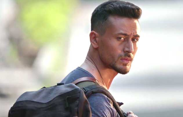 /media/k2/galleries/64986/Baaghi-2-Movie-Stills-01
