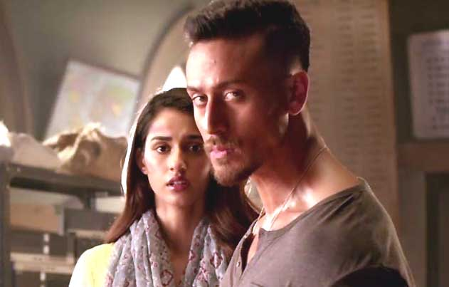 /media/k2/galleries/64986/Baaghi-2-Movie-Stills-06