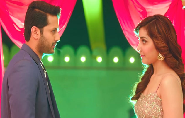 /media/k2/galleries/67224/Srinivasa-Kalyanam-Movie-Stills-07