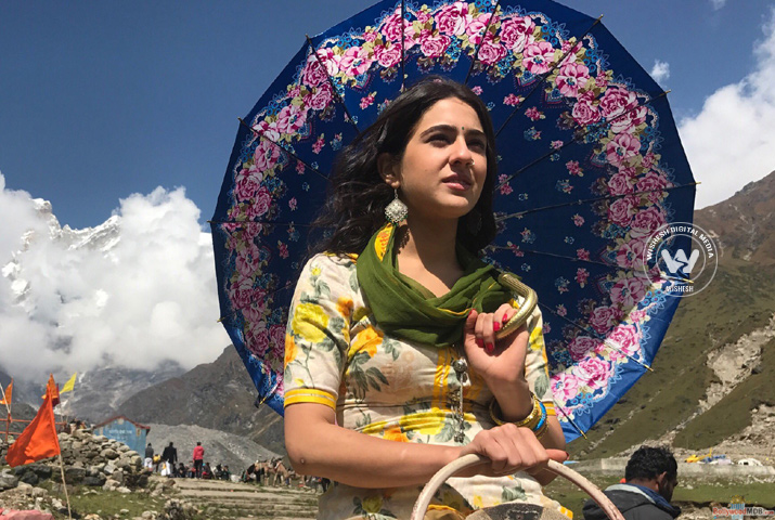 /media/k2/galleries/68881/Kedarnath-05
