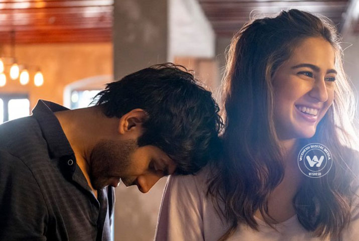 /media/k2/galleries/73436/Love-Aaj-Kal-03