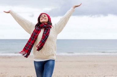 10 Habits You Need in Your Life for Healthier, Blissful 2019