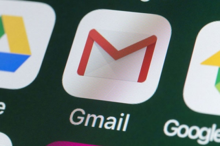 Gmail blocks 100 million phishing attempts on a regular basis