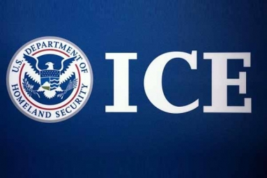 "US: 129 Indians Among 130 Students Arrested in ""Pay to Stay"" Immigration Fraud"