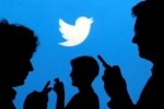 Twitter Suspends 200 Pakistan Accounts After Anti-India Tweets
