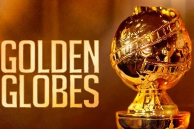2020 Golden Globes - List of Winners