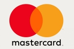 Mastercard invests in India, Mastercard invests in India, 250 crores investment committed by mastercard to support small businesses in india, Partner