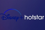 Disney+ Hotstar reaches 28 million paid subscribers in India, nearing Netflix's subscribe rate